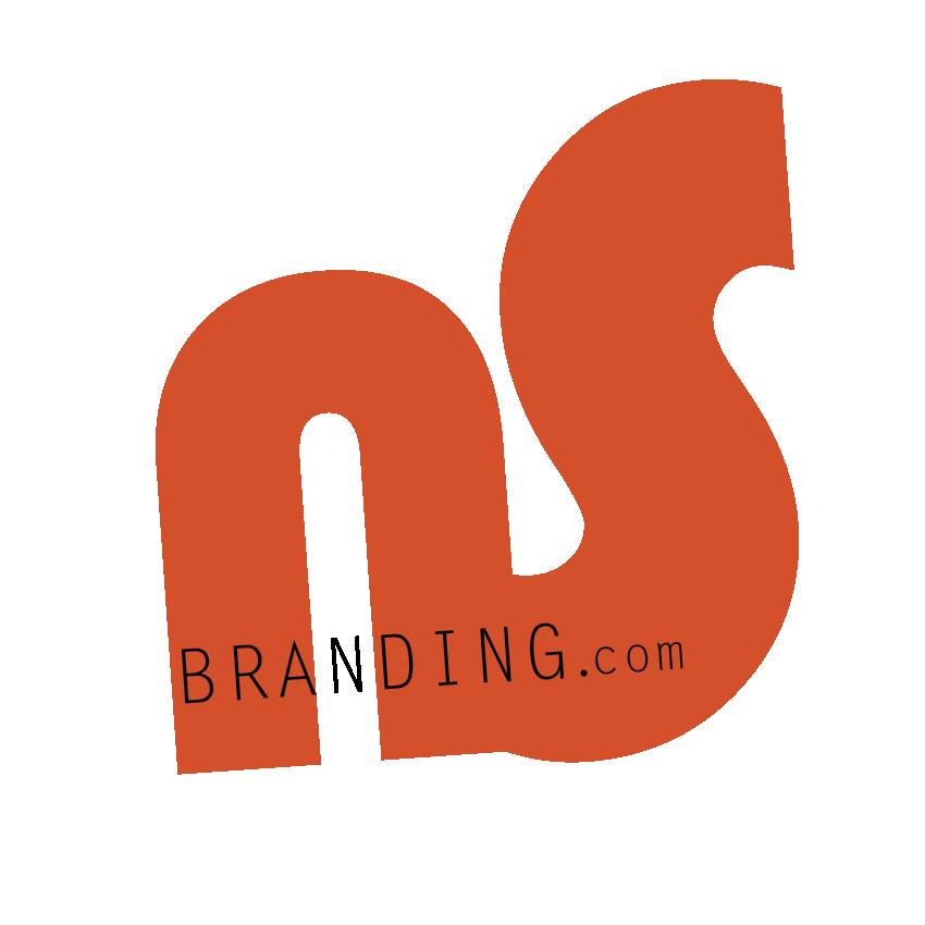 NS BRANDING