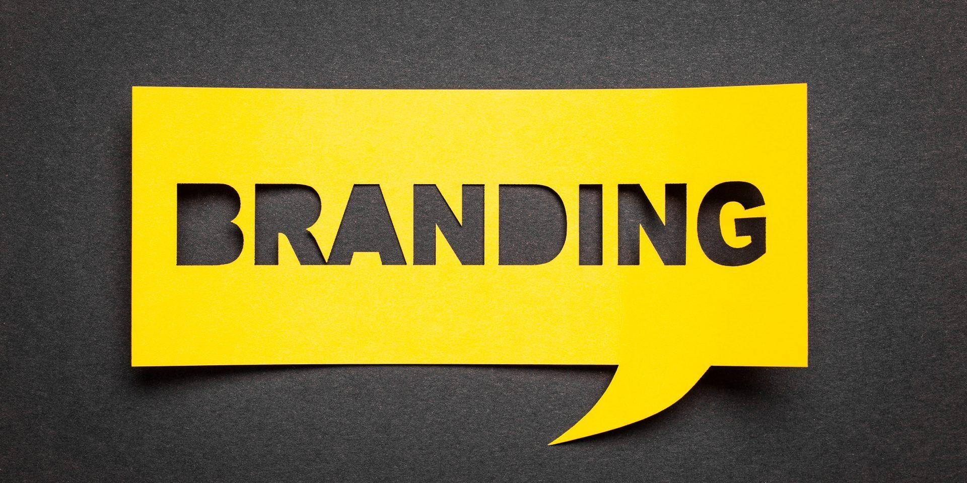branding company houston